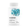 5-MTHF 5 mg 60 capsules by THORNE
