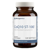 CoQ10 ST-100 60 softgels by Metagenics