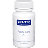 Peptic-Care (Zinc-L-Carnosine) 60 caps by Pure Encapsulations