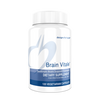 Brain Vitale by Designs For Health