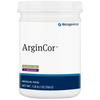 ArginCor (28 servings) [Medical Food]