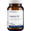 Kaprex® AI 90 T by Metagenics