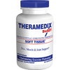 Soft Tissue 90 caps by THERAMEDIX BioSet