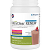 UltraClear® RENEW Berry (21 servings) by Metagenics