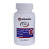 Magnesium Buffered Chelate 300 mg 120 caps by Kirkman