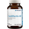 Candibactin AR softgels by Metagenics