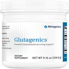 Glutagenics® powder (60 servings) by Metagenics