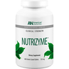 Nutrizyme 535 mg 450 tabs by American Nutriceuticals