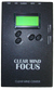 Focus Unit by Clear Mind Center Neurofeedback