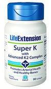 Super K by Life Extension