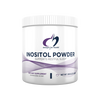 Inositol Powder 250 grams by Designs for Health