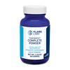 Ther-Biotic® Complete Powder