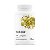 3-K Complete 60 Capsules by Thorne
