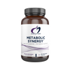 Metabolic Synergy caps by Designs For Health