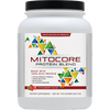 MitoCORE powder by Ortho Molecular - Strawberry