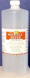 Molecula Silver by World Health Mall