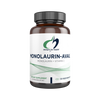 Monolaurin-Avail 120 vegcaps Design for Health