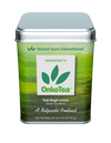 ONKOTEA WELLNESS LEMON ESSENCE