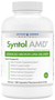 Syntol AMD by Arthur Andrew