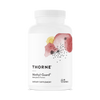 Methyl-Guard 180 Capsules by THORNE