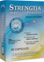 Strengtia by Apex Energetics