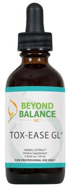 Tox-Ease GL 2 oz by Beyond Balance