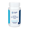 Alpha-Ketoglutaric Acid (300 mg)