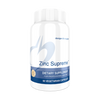 Zinc Supreme 90 vcaps by Designs for Health