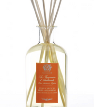 Load image into Gallery viewer, Antica Farmacista, Reed Diffuser, 250ML Orange Blossom, Lilac & Jasmine