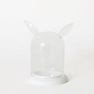 Doe Ear Bell Jar