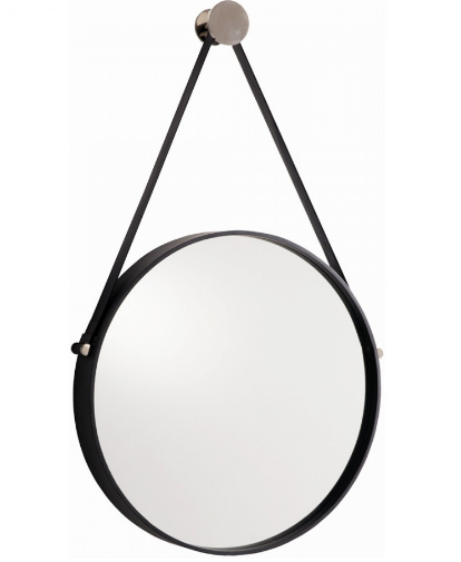 Expedition Mirror