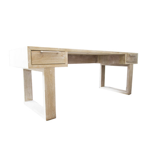Modern Dutch Writing Desk