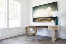 Load image into Gallery viewer, Modern Dutch Writing Desk