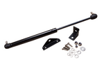 VW T4 Bonnet Gas Strut Kit