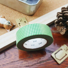 Load image into Gallery viewer, mt Washi Tape | Paper & Cards Studio