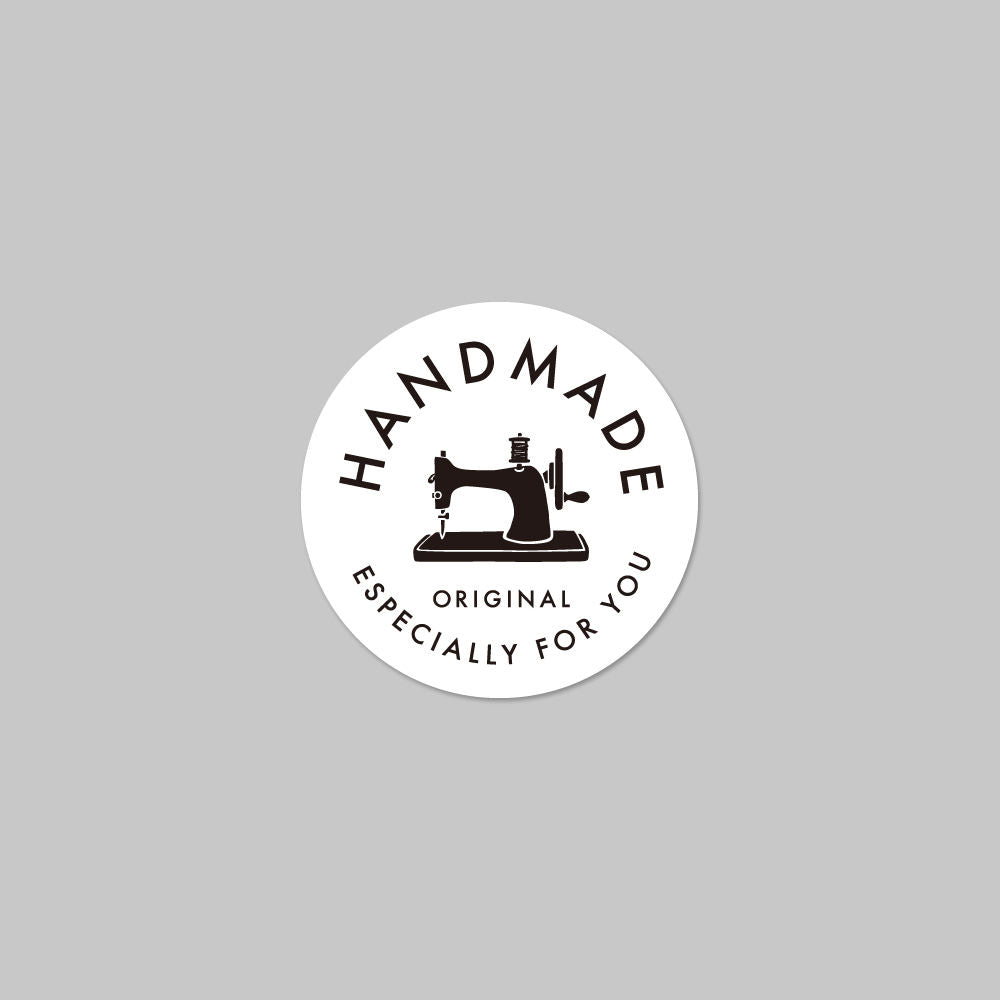 Handmade Seal | Paper & Cards Studio