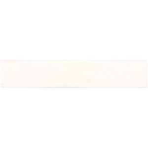 Cream Polyester Ribbon | Paper & Cards Studio