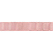 Load image into Gallery viewer, Small Mauve Grosgrain Ribbon | Paper & Cards Studio