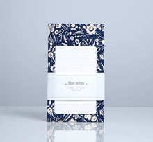 Load image into Gallery viewer, Faïence Block Note Pad | Paper & Cards Studio