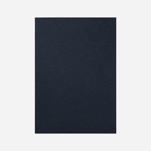 Caprice Note - New Navy