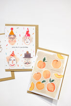 Load image into Gallery viewer, Party Like It's Your Birthday | Paper & Cards Studio