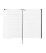Load image into Gallery viewer, Year Task Book, Undated | Paper & Cards Studio