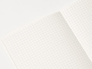 Plain Note 103: Grid Note | Paper & Cards Studio