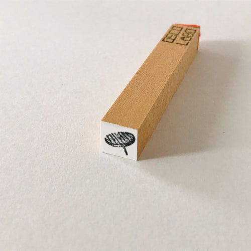 Push Pin Stamp | Paper & Cards Studio