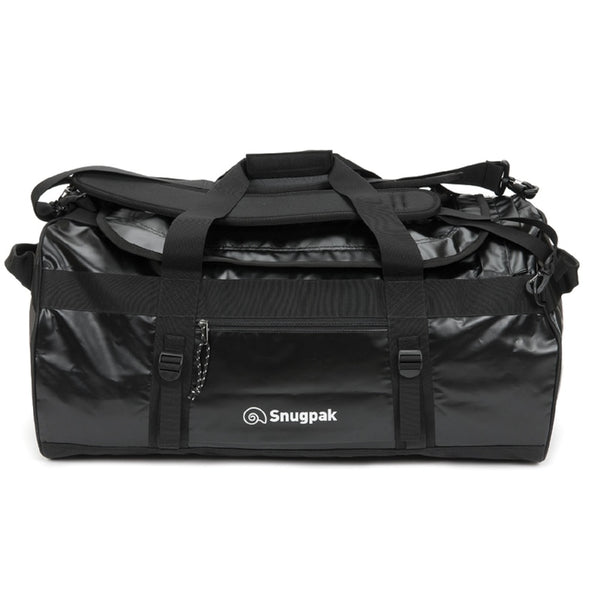 Snugpak - Kitmonster 70 G2 - Black