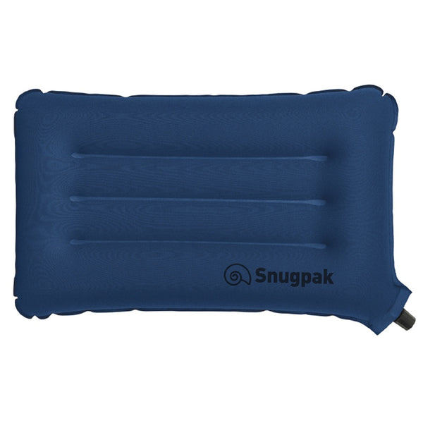 Snugpak - Basecamp Ops Air Pillow - Navy