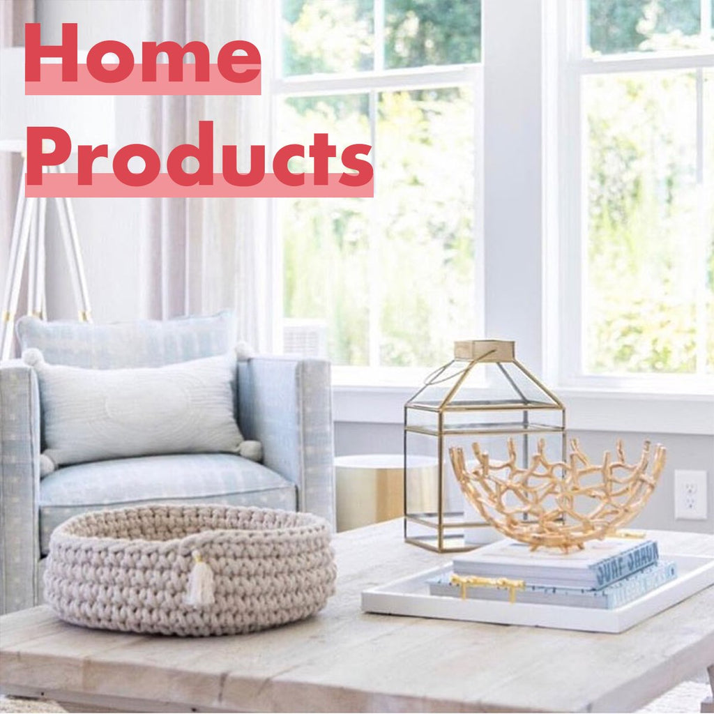 home products image