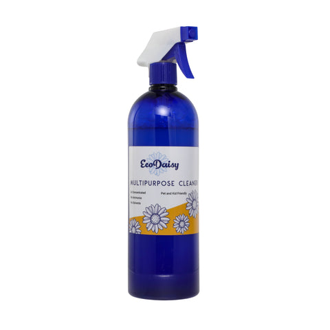 EcoDaisy Multipurpose Cleaner