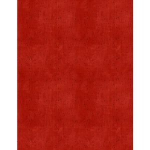 HOT COCOA BAR 27603-399 CAMPING CUP TEXTURE RED