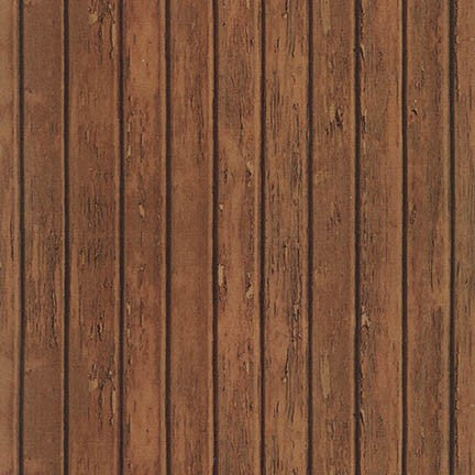 Surfaces 18236-16 Brown